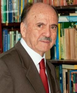 Gustavo Pinzón.