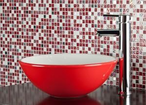 0fb4d8bb-fd08-4c43-a1d6-933104c10e36-Te-contamos-como-combinar-griferias-y-lavamanos-de-Corona-3 (1)