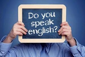 Los resultados del concurso para los amantes de la lengua inglesa se darán a conocer en abril de 2016. - Tomada de internet / GENTE DE CABECERA