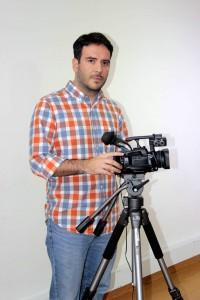 La película 'Armero', dirigida por el santandereano Christian Mantilla, fue grabada en los departamentos de Caldas, Tolima, Cesar, Cundinamarca y por supuesto Santander.