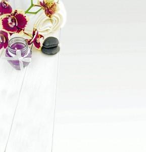 Los modos de aplicación: infusión, inhalación, vapor, compresas, baños, perfumes y masajes. - Banco de imágenes/ GENTE DE CAÑAVERAL