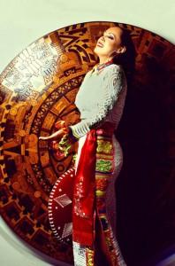 Yolanda Rayo estará en el Teatro Corfescu el miércoles 16 de diciembre