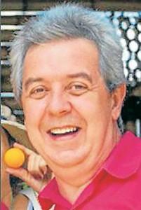 Camilo Umaña