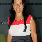Claudia Liliana Sierra.