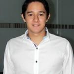 Felipe Hernández.