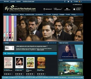 WEB_cine francés _VERTI