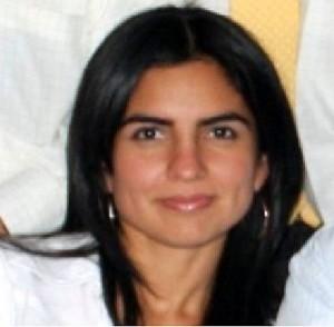 Luz Andrea Cote Navarro