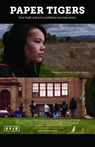 El documental ha sido seleccionado en festivales internacionales como Seattle, Mill Valley y Mke Film Festival. - Internet/GENTE DE CABECERA
