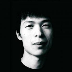 Li Xu es un reconocido profesor y diseñador gráfico chino. - Suministrada/GENTE DE CABECERA