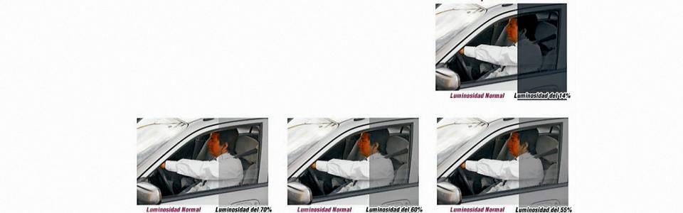 Lo que debe tener en cuenta a la hora de polarizar su carro