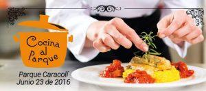 El evento cuenta con el patrocinio de reconocidas marcas  locales y nacionales. - Suministrada/GENTE DE CABECERA