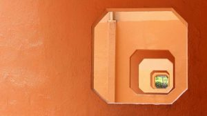 Imagen del microdocumental 'Plaza Mayor'. - Suministrada/GENTE DE CABECERA