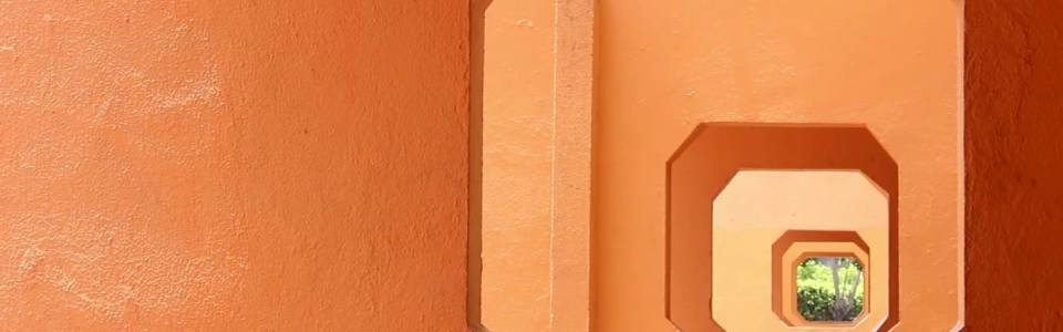 Bucaramanga es mucho 'Más que paredes'