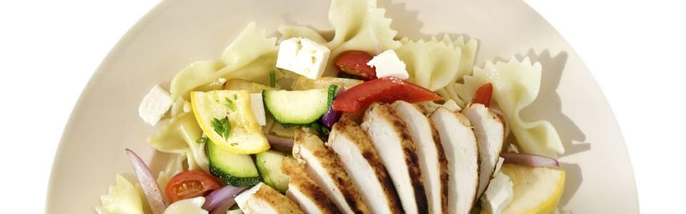 Nuevas propuestas gastronómicas, un 'boom' en Cabecera