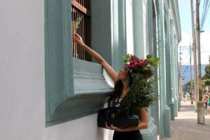 Artistas de diferentes nacionalidades estarán actuando en el Festival. - Suministrada/GENTE DE CABECERA