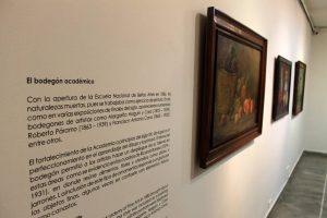Una propuesta cultural novedosa, durante tres días, vivirá el Centro de Bucaramanga. Siga todas las novedades del evento a través de redes sociales. - Suministrada/GENTE DE CABECERA