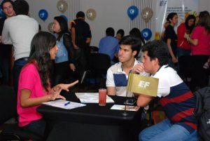 La Feria se replicará en Barranquilla, Cali, Bogotá y Medellín, entre otras ciudades. - Suministrada/GENTE DE CABECERA