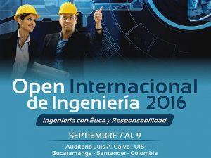 La actividad se llevará a cabo la próxima semana en el auditorio Luis A. Calvo.  - Suministrada/GENTE DE CABECERA