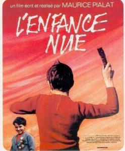 'La infancia desnuda' cuenta la historia de François, abandonado por sus padres y quien, por sus problemas de comportamiento, deberá cambiar de familia adoptiva. - Suministrada/GENTE DE CABECERA