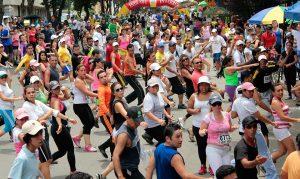 maraton-aerobicos