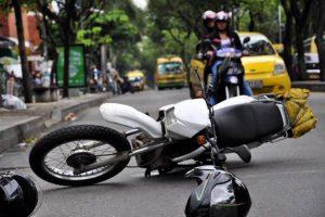 Ciudadanos temen accidentes debido a la excesiva velocidad en la vía. - Archivo/GENTE DE CABECERA