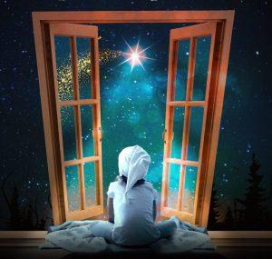 Suministrada/GENTE DE CABECERA'Estrella: un milagro en Navidad' es protagonizada por artistas de Argentina, Chile, Venezuela y Colombia.