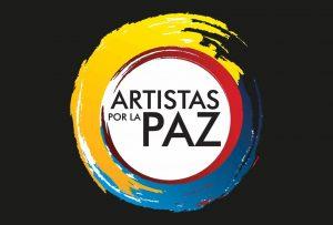 La exposición colectiva estará hasta el próximo 3 de marzo, en el Museo de Arte Moderno de Bucaramanga. - Suministrada/GENTE DE CABECERA