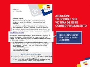 Haciéndose pasar por funcionarios de la Secretaría de Salud municipal, están cobrando por vacunas a caninos y felinos. - Cortesía Prensa Alcaldía de Bucaramanga/GENTE DE CABECERA