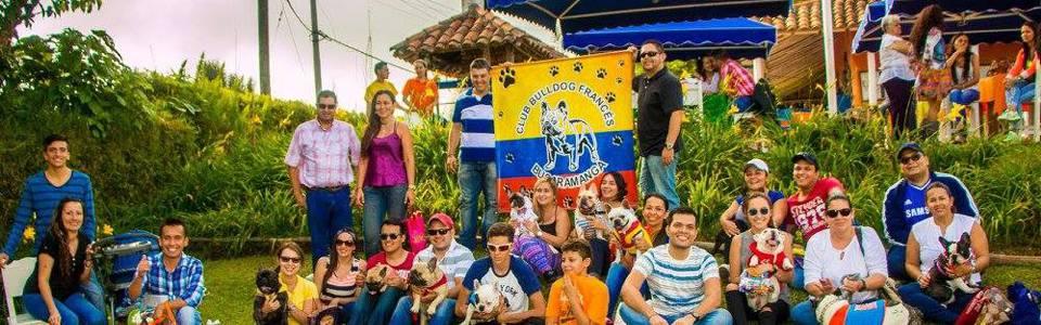 Familias reunidas en torno al amor y respeto por los animales