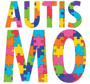 El taller de autismo se realizará el 12 y 13 de mayo. - Suministrada/GENTE DE CABECERA