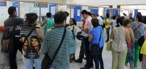 La Secretaría de Hacienda habilitará oficina móvil para que deudores aprovechen los descuentos. - /GENTE DE CABECERA