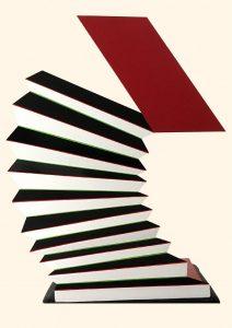 La exposición estará abierta al público hasta el 25 de junio. - Suministrada/GENTE DE CABECERA