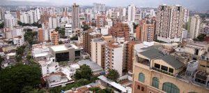 La secretaría de Hacienda de Bucaramanga está realizando el proceso de actualización catastral, tal cual debe hacerse cada 5 años. - Suministrada/GENTE DE CABECERA