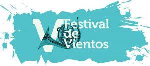 El evento se hará del 9 al 11 de junio. - Suministrada/GENTE DE CABECERA