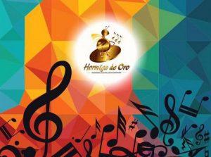 El Festival se realizará del 4 al 10 de septiembre de 2017. - Suministrada/GENTE DE CABECERA