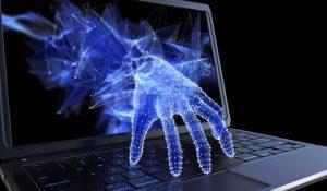 Los delitos podrán ser reportados por internet y se garantizará la protección de datos de la víctima.  - /GENTE DE CABECERA