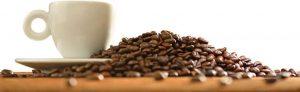 Este 29 de septiembre se celebra el Día internacional del Café. - Suministrada/GENTE DE CABECERA