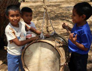 Suministrada/ GENTE DE CABECERA Con el evento se busca mejorar la calidad de vida de los niños de La Guajira.