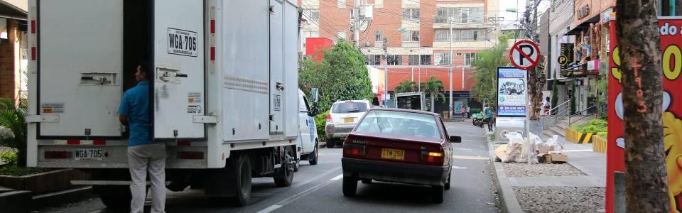 Continúa incertidumbre sobre  urbanismo táctico en Cuadra Play