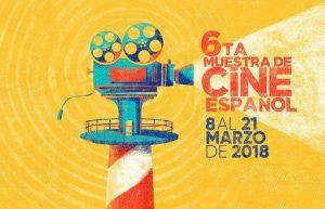Son más de 10 películas españolas incluidas en la muestra. - Suministrada / GENTE DE CABECERA