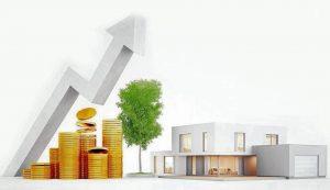 Banco de Imágenes / GENTE DE CABECERA