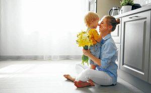 Como padres es importante estar atentos de los cambios de comportamiento de sus hijos. - Banco de Imágenes /GENTE DE CABECERA