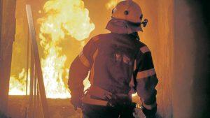 Los incendios se pueden prevenir si se tienen en cuenta las recomendaciones hechas por las autoridades. - Banco de Imágenes /GENTE DE CABECERA