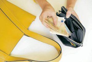 Los residentes de la propiedad horizontal deben pagar mensualmente cuotas de administración que deben ser invertidas en lo que establece la norma. - Banco de Imágenes / GENTE DE CABECERA