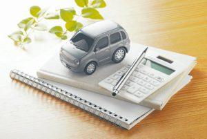 Tenga en cuenta las fechas para que aproveche los descuentos. - Banco de Imágenes/ GENTE DE CABECERA