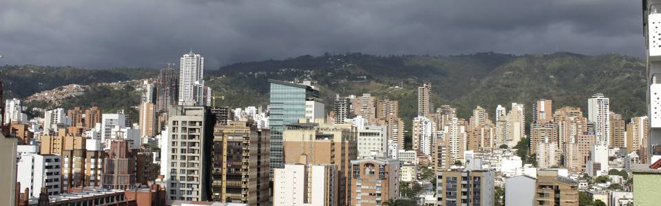 "Comuna 12 denuncia aumento ""desmedido""  del Impuesto predial"