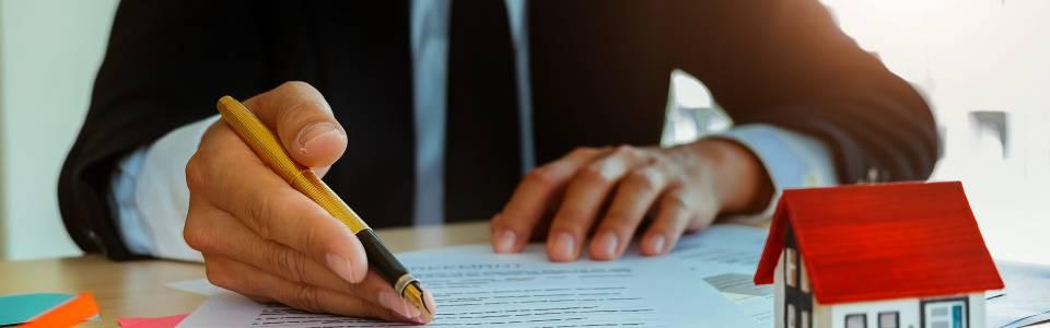 ¿Pueden los copropietarios  acceder libremente al reglamento de la propiedad horizontal?
