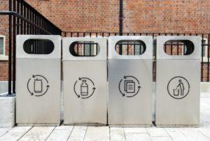 Las copropiedades deben organizarse para trabajar en pro del medio ambiente y promover el proceso de reciclaje. - Banco de Imágenes/ GENTE DE CABECERA