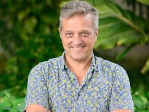 """En su más reciente libro """"Teatro de Familia"""", Alejandro Lorente desarrolla a profundidad el papel de la familia dentro de la salud psicoemocional. - Tomada de Internet / GENTE DE CABECERA"""