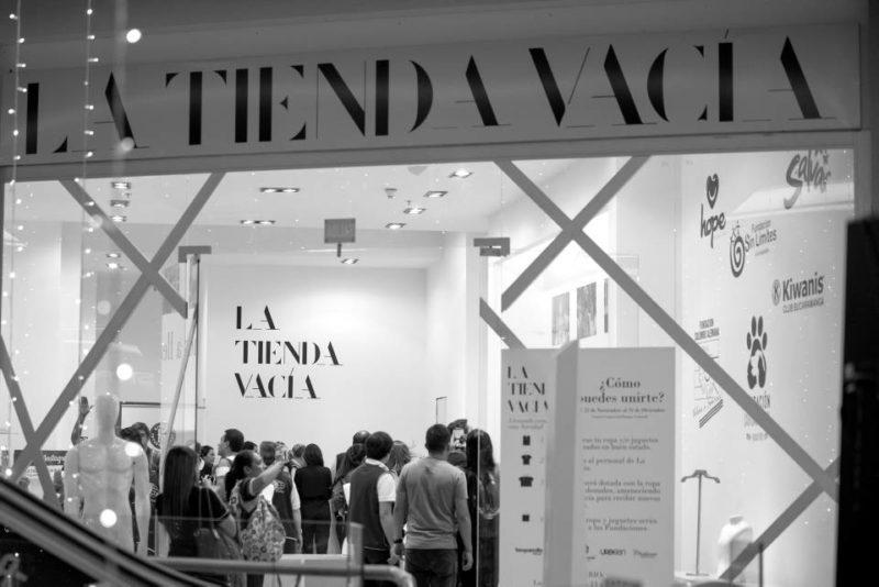 A esta iniciativa se sumaron empresas como Vanguardia, RCN Radio, Agencia URB y Publicom. - Suministrada /GENTE DE CABECERA